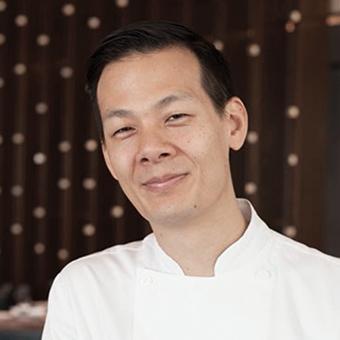 Geoffrey Koo