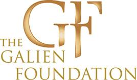 The Galien Foundation